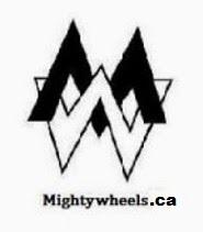 MightyWheels.ca